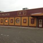 Get 10% off Discount at China Palace!